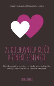 21-duchovních-klíčů-k-ženské-sebelásce-1